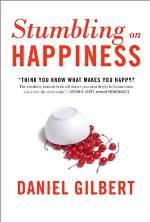 Stumbling Happiness