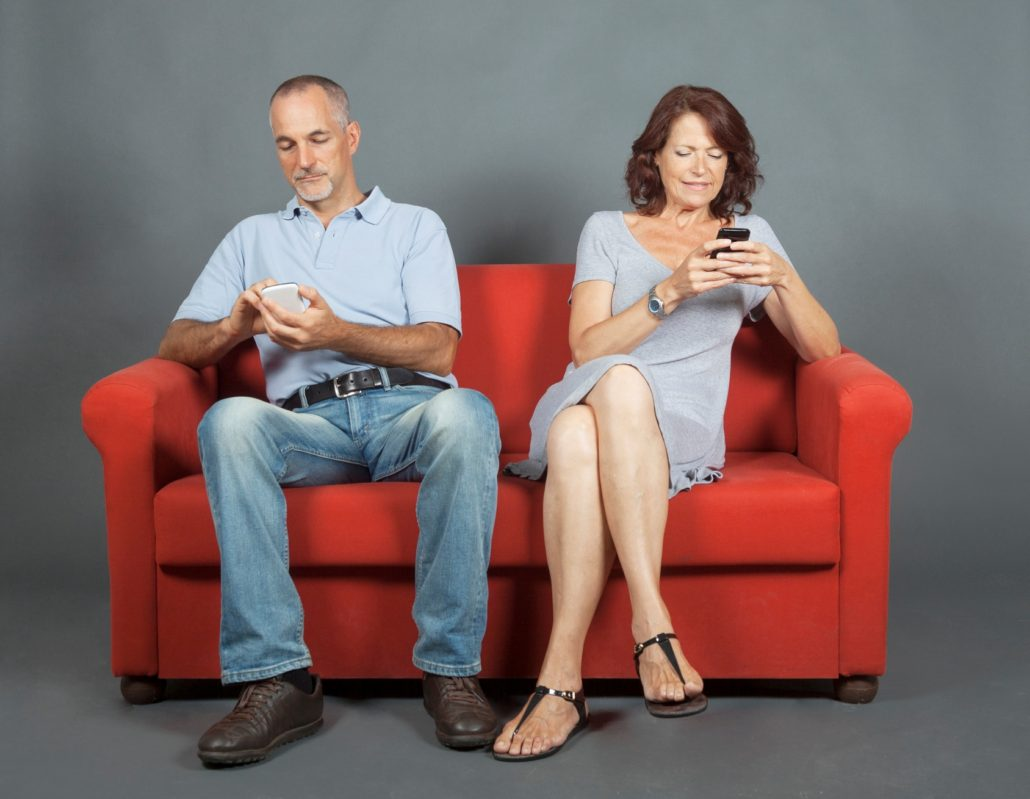 couples counseling and communication
