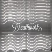 breath work